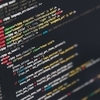 【Python入門】プログラミング超初心者が0からはじめる入門編 vol.11
