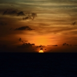 「シェラトン沖縄サンマリーナリゾート」~サンセットクルーズ、これも特典のアクティビティクーポンで!! Vol.3