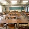 【2018年度】サピックスの校舎別合格実績数の推移(筑駒、開成、麻布、武蔵、駒東)