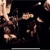 【大人のベースギター】のススメ⑥ 5度を弾いてみよう!【パワーコード】