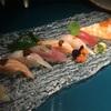 ミラノで行った日本食レストラン 錦 NISHIKI のレビュー。リーズナブルに美味しい日本食が食べられておすすめです。