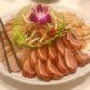 鶴見の素敵な中華レストランでマイウー&セッションのひととき