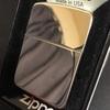 1941Replica Silver 100mic. High Polish Zippoについて