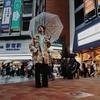 093 新宿・ひなどり 【shinjuku・hinadori】
