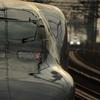 戦後20年足らずで、日本が当時世界最速の新幹線を走らせることができた理由