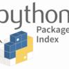 AWS Secrets Managerから環境変数を取得するPyPIを公開しました