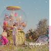 #5152・ウカスカジーの新曲「言葉」niko and … 新TVCMソングに起用!!