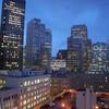「QCon San Francisco 2011」に行ってきた & 素敵なサンフランシスコの街並