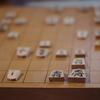 雨の日曜は室内ゲーム