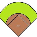 New-Style-Baseball