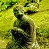 「瞑想の実践法を紹介」…その1. 瞑想のメリットとは