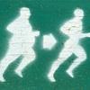"""運動で健康を手に入れたいなら、今すぐ""""歩き始める""""べき理由その1:ウォーキングは20分以内でこれだけのメリットをもたらす"""