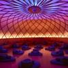 自分を整える環境作りは呼吸から〜NYでの瞑想体験を経て〜