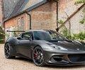 ロータス最強公道マシン!ロータス 新型 エヴォーラ GT430 世界限定60台販売