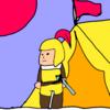 マヤ暦 K216【黄色い戦士】寝る間を惜しんでやる覚悟があるか?