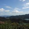 徳島県にある鳴門スカイラインと眉山について話していきたい