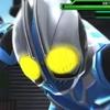 スーパーヒーロージェネレーションの23分もあるPV公開!気合入りまくりの戦闘デモ!ザムシャーに仮面ライダーアクアも参戦!