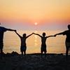 子育て中も自分の幸せを考えた方が良い理由とは?