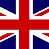 ロックダウン延長のイギリス 最新情報&出入国プロセスまとめ (2/9時点)