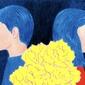 「花束みたいな恋をした」の感想と妄想
