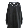 LONG PULLOVER _ STORAMA