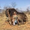 動物殺害は「動物 vs. 人」だけでなく「人 vs. 人」の対立まで生み出してしまうということ