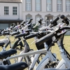これから自転車を購入するなら電動自転車がオススメ