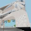 RaribleとディセントラランドにおけるRARIトークン配布イベントについて  |  DCL Plazas News