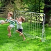 「遊びながら学び、学びながら遊ぶ」為末大さんに学ぶ成長の本質