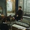 【鬼:도깨비】2話 キム・シンとドクファの会話から [꾸기다][새다]