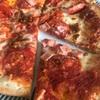 イギリスのスーパーTESCOのピザを食べ比べてみた