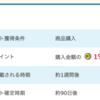 【PONEY】 ZOZOTOWNで購入金額の1%ポイントバック!