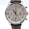 タグ・ホイヤー腕時計 CAS2112.FC6291(レンタル腕時計)