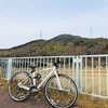 ロードバイクで春日井三山へ行って来ました★ byもっちー