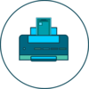Use valid steps to overcome with HP printer Wireless feature issues