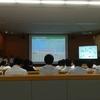 【京大理系研究室】大学生も対数関数的な成長をする