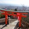 神戸)高取神社→荒熊神社→長田神社
