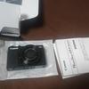 【ブログに最適】コンパクトデジカメ Canon G9X MARKⅡ の良さ