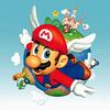【雑談】マリオの最高傑作はスーパーマリオ64という風潮【マリオ64】