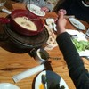 軽井沢で見たこと食べたこと感じたこと。