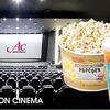 LUXAの紹介キャンペーン イオンシネマで映画を490円で見る方法
