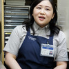 第235回 札幌弘栄堂書店パセオ西店