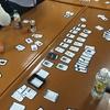 浦の木坂ボドゲ研究部 ボードゲーム会 (2019年05月) を開催しました。