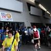 2018年度 日本マスターズ水泳 短水路大会 結果