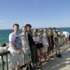 【目的】英語習得への強い気持ちと孤独のはざまで ワーキングホリデー in オーストラリア