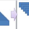 VBA PowerPointでShapeを一気に削除するマクロ