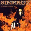 Sinergy「To Hell And Back」
