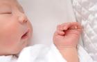 赤ちゃんと大人の洗濯洗剤は一緒でも大丈夫?洗濯物は大人と別々に洗ったほうがいいよ!