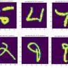 Pythonによる機械学習4(ニューラルネット応用 4/4)