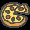ドコモ口座deピザ その②